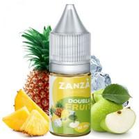Aroma Zanzà DOUBLE FRUIT