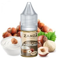 Aroma Zanzà CREAMY HAZELNUT