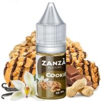 Aroma Zanzà COOKIE ROOKIE