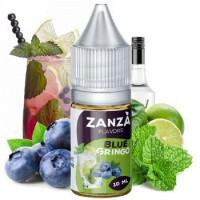 Aroma Zanzà BLUE GRINGO