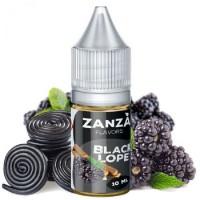 Aroma Zanzà BLACK LOPE