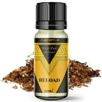 Aroma SUPREM-E FIRST PICK- Re-brand RELOAD
