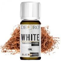 Aroma DeOro WHITE 10ml