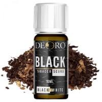 Aroma DeOro BLACK 10ml