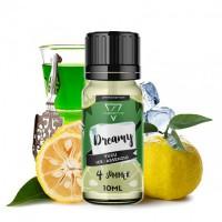 Aroma Suprem-e DREAMY 10ml