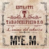 Aroma Tabacchificio 3.0 MY.E.M.