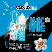 Liquido Vaporice ANICE STELLARE 40ml