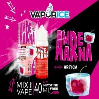 Liquido Vaporice AMARENA 40ml