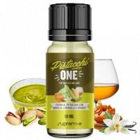 Aroma Suprem-e PISTACCHIONE 10ml