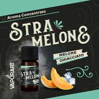 Aroma Vaporart STRAMELONE 10ml