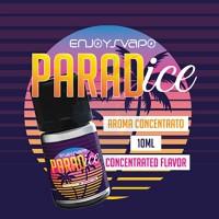 Aroma EnjoySvapo ParadICE 10ml