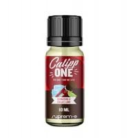 Aroma Suprem-e CALIPPONE 10ml