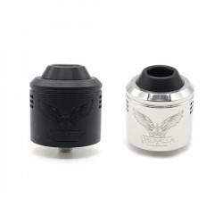 Valhalla V2 Mini 30mm
