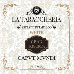 La Tabaccheria CAPVT MVNDI