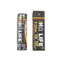 Batteria 18650 Hohm Life 4
