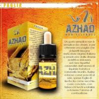 Aroma Azhad's PAGLIA