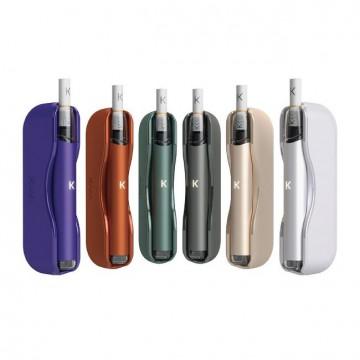 Sigaretta elettronica KIWI