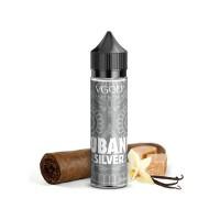 Aroma VGOD - Cubano Silver