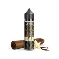 Aroma VGOD - Cubano