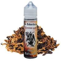 La Tabaccheria Baffometto WHITE 20ml