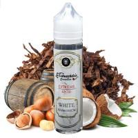 La Tabaccheria WHITE HARMONIUM 20ml