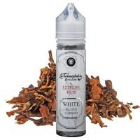 La Tabaccheria WHITE PILOTO CUBANO 20ml