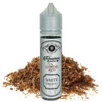 La Tabaccheria WHITE ORIENTAL 20ml
