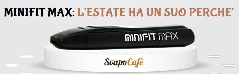 Minifit Max